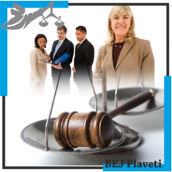 executor judecatoresc plaveti - recuperari creante