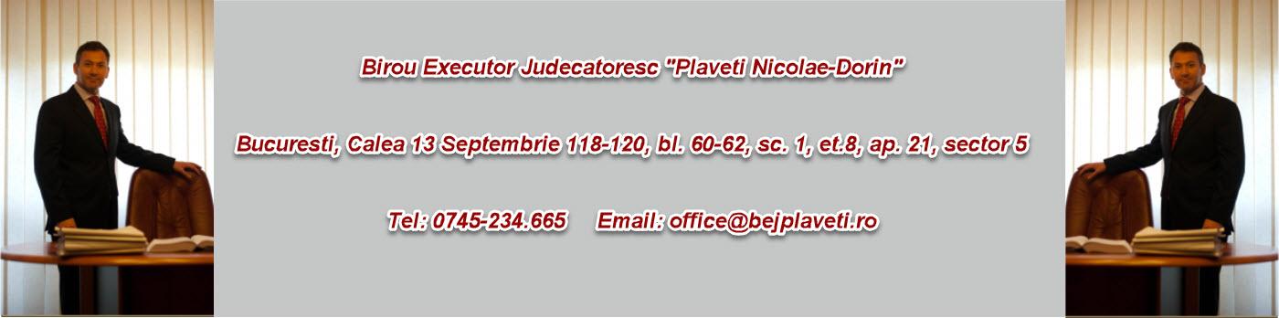 executor-plaveti-servicii-slide-21